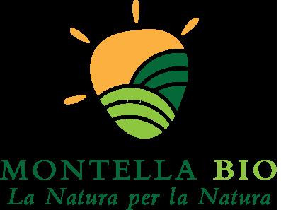Montella bio